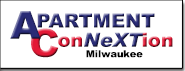 Milwaukee APARTMENT ConNeXTion Rental Guide: Renting Made Simple!